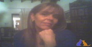 Bituki 56 years old I am from Asuncion/Asuncion, Seeking Dating Friendship with Man