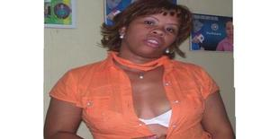 Katy28 39 years old I am from Santo Domingo/Santo Domingo, Seeking Dating Friendship with Man