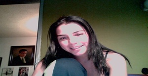 Vigis 33 years old I am from Medellín/Antioquia, Seeking Dating Friendship with Man