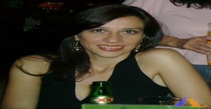 Mindymx 49 years old I am from Monterrey/Nuevo Leon, Seeking Dating Friendship with Man