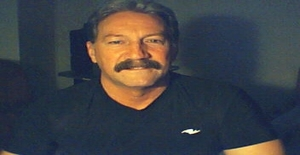 Alecout 58 years old I am from Melbourne/Florida, Seeking Dating with Woman