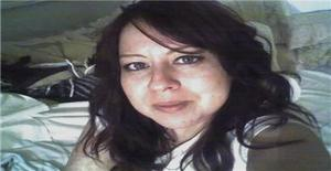 Luxyayram 41 years old I am from Mexico/State of Mexico (edomex), Seeking Dating Friendship with Man