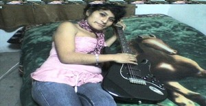 Soñadora20 40 years old I am from Lima/Lima, Seeking Dating Friendship with Man