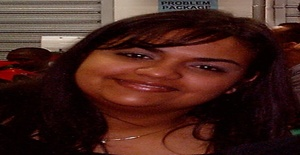 Heidyv 36 years old I am from Santo Domingo/Santo Domingo, Seeking Dating Friendship with Man