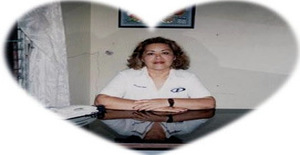 Pattyveracruz 61 years old I am from Mexico/State of Mexico (edomex), Seeking Dating Friendship with Man