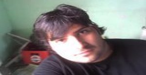 Hhel 35 years old I am from Campo Grande/Mato Grosso do Sul, Seeking Dating Friendship with Woman