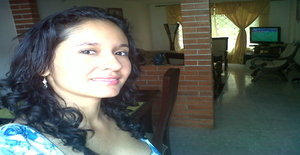 Dinislinda 35 years old I am from Ibague/Tolima, Seeking Dating Friendship with Man
