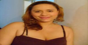Bellacaricia 33 years old I am from Valledupar/Cesar, Seeking Dating Friendship with Man