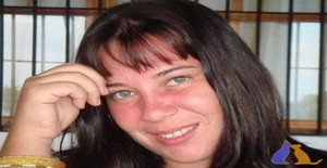 Lhoanabianchi 39 years old I am from Caracas/Distrito Capital, Seeking Dating Friendship with Man