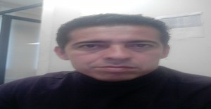 Kikin361 50 years old I am from Xalapa/Veracruz, Seeking Dating Friendship with Woman
