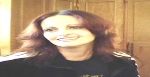 Mariagio 60 years old I am from Mexico/State of Mexico (edomex), Seeking Dating Friendship with Man