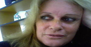 Miantu 57 years old I am from Santa fe/Santa fe, Seeking Dating Friendship with Man
