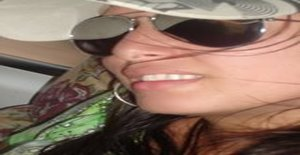 Amapoa 38 years old I am from Cascais/Lisboa, Seeking Dating Friendship with Man
