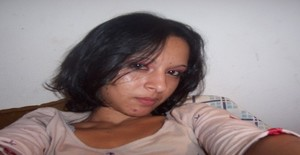 Jooana_4you 29 years old I am from Barcelona/Catalunã, Seeking Dating Friendship with Man