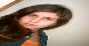 Ktica 35 years old I am from Medellin/Antioquia, Seeking Dating Friendship with Man