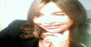 Selena123 48 years old I am from Santiago/Región Metropolitana, Seeking Dating Friendship with Man