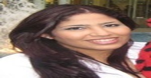 Tutus 37 years old I am from Cali/Valle Del Cauca, Seeking Dating Friendship with Man