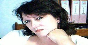 Lizabeth15 57 years old I am from Lima/Lima, Seeking Dating Friendship with Man