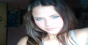 Kamila_84 33 years old I am from Maracaibo/Zulia, Seeking Dating Friendship with Man