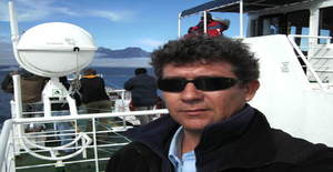 Eliococo 53 years old I am from Puerto Montt/Los Lagos, Seeking Dating Friendship with Woman