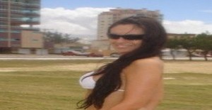 Ebicamacho 39 years old I am from Quito/Pichincha, Seeking Dating Friendship with Man