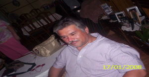 Chufly 56 years old I am from Santiago/Región Metropolitana, Seeking Dating with Woman