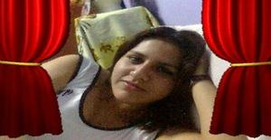 Cynthia_lucia 29 years old I am from Callao/Callao, Seeking Dating Friendship with Man