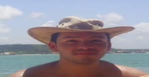Capitaorj 38 years old I am from Niterói/Rio de Janeiro, Seeking Dating Friendship with Woman