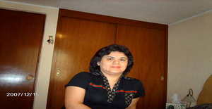 Luzsan38 48 years old I am from Mexico/State of Mexico (edomex), Seeking Dating Friendship with Man