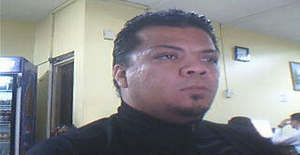 Steyker79 39 years old I am from San José/San José, Seeking Dating Friendship with Woman