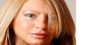 Lamimis2008 49 years old I am from Cordoba/Cordoba, Seeking Dating Friendship with Man