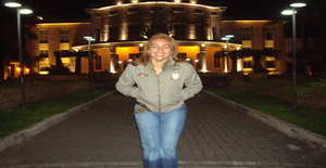 Rosiani0605 44 years old I am from Manaus/Amazonas, Seeking Dating Friendship with Man