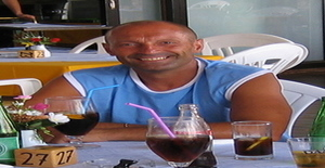 Xclimber 63 years old I am from Colico/Lombardia, Seeking Dating Friendship with Woman