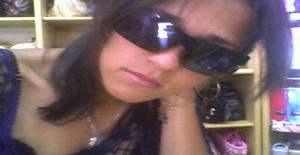 Raquelitaboop 32 years old I am from Pedro Juan Caballero/Amambay, Seeking Dating Friendship with Man