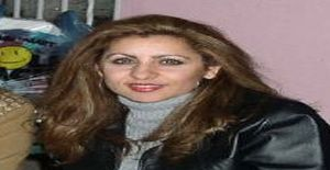 Leonatierna 49 years old I am from Mexicali/Baja California, Seeking Dating Friendship with Man
