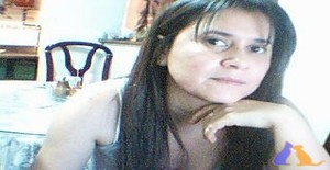 Noli3 52 years old I am from Medellin/Antioquia, Seeking Dating Friendship with Man