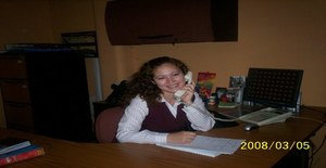 Camil22 32 years old I am from Guayaquil/Guayas, Seeking Dating Friendship with Man