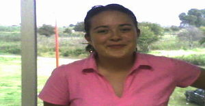 Zugus 31 years old I am from Puebla/Puebla, Seeking Dating Friendship with Man