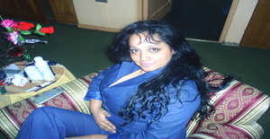 Puertomontina 46 years old I am from Puerto Montt/Los Lagos, Seeking Dating Friendship with Man