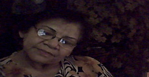 Elrincon_deleo 68 years old I am from Valencia/Carabobo, Seeking Dating Friendship with Man