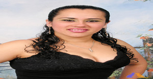 Gatita0226 35 years old I am from Ibague/Tolima, Seeking Dating Friendship with Man