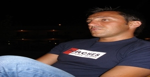 Lovedition 40 years old I am from Porto/Porto, Seeking Dating Friendship with Woman