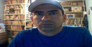 Mokana 43 years old I am from Barranquilla/Atlántico, Seeking Dating Friendship with Woman