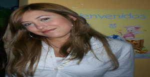 Majomartinez 31 years old I am from Salta/Salta, Seeking Dating Friendship with Man