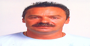 Balei 56 years old I am from Porto/Porto, Seeking Dating Friendship with Woman