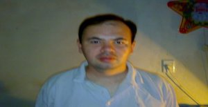 Luialbertch34 44 years old I am from Posadas/Misiones, Seeking Dating with Woman