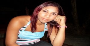 Laprince201 30 years old I am from Bogota/Bogotá dc, Seeking Dating with Man