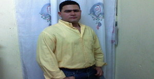 Teudys 42 years old I am from Santo Domingo/Santo Domingo, Seeking Dating with Woman