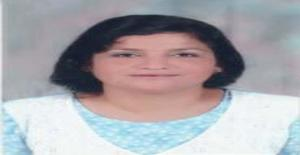 Pequenaheydi 49 years old I am from Guayaquil/Guayas, Seeking Dating Friendship with Man