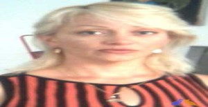 Abyal 51 years old I am from Mexico/State of Mexico (edomex), Seeking Dating Friendship with Man